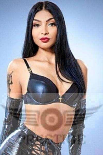 Michelle 0 1 - Prestige London Escorts
