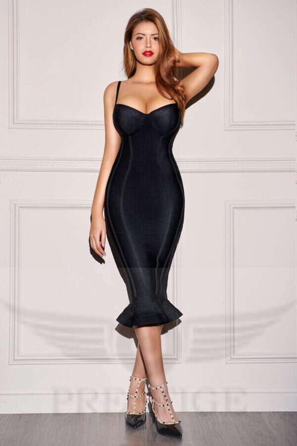 Escort Antonia 1 600x901 - Antonia £600+ 24YRS Earls Court Escort London